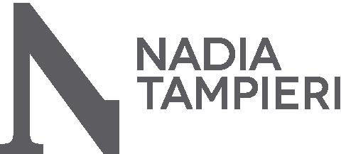 Nadia Tampieri